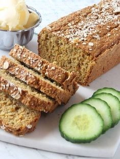 7 Tips to Select Gluten Free Foods Savoury Baking, Bread Baking, Gluten Free Baking, Gluten Free Recipes, Raw Food Recipes, Baking Recipes, Foods With Gluten, Creative Food, No Bake Desserts