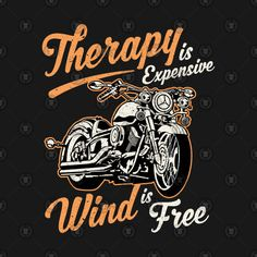 2e099b8e Shop Funny Biker Motorcycle Rider Quotes funny biker t-shirts designed by  ToonTeez as well as other funny biker merchandise at TeePublic.