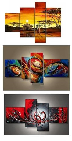 900 Art And Crafts For Dining Room Dining Room Abstract Art Painting Oil Painting For Sale Ideas Large Canvas Painting Abstract Art Painting Hand Painting Art