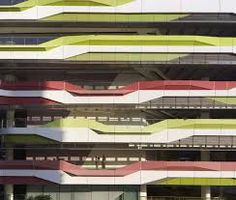 Image result for singapore university architecture