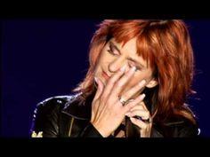 Andrea Berg - Geh Doch, Wenn Du Sie Liebst ** Live Berlin 2009 ** - YouTube