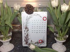Enkeli ikikalenteri 8,70e