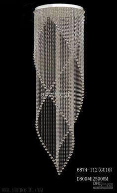 2013-hot-sale-modern-crystal-chandelier-lamp.jpg (650×1072)