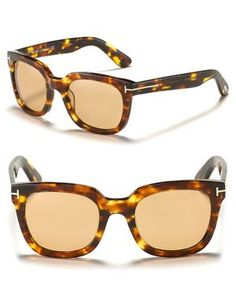 Tom Ford Campbell Wayfarer Sunglasses Tom Ford Sunglasses, Wayfarer  Sunglasses, Sunglasses Online, Sunglasses 5947cbee06b2