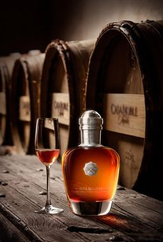 This $1,200 bottle of tequila is the latest from Casa Noble. Check out their secret to producing the world's best tequila here.