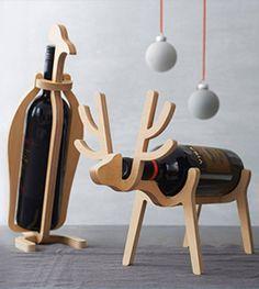 Unique Gift & Unique Gift Ideas