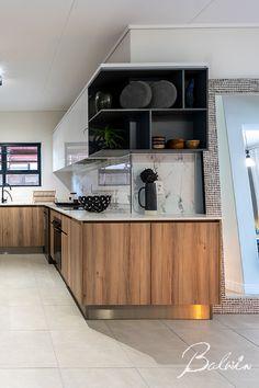 Credenza, Kitchen Cabinets, Storage, Furniture, Home Decor, Purse Storage, Decoration Home, Room Decor, Cabinets
