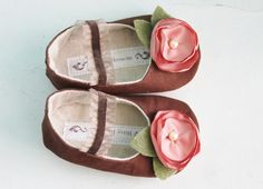 Hey, I found this really awesome Etsy listing at http://www.etsy.com/listing/93310847/baby-girl-shoes-toddler-girl-shoes-soft