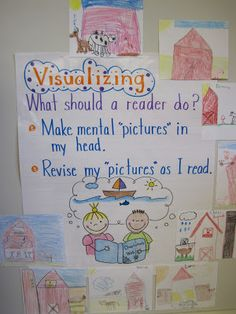 Read With Me ABC: making inferences