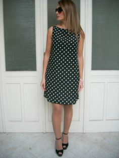 Check out our dresses selection for the very best in unique or custom, handmade pieces from our shops. Sewing, Dresses, Fashion, Vestidos, Moda, Dressmaking, Couture, La Mode, Sew