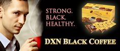 http://coffee8.dxnnet.com/