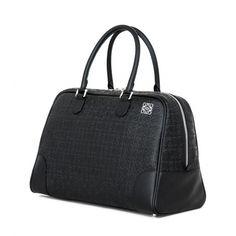 Amazona 75 Extra Large Bag