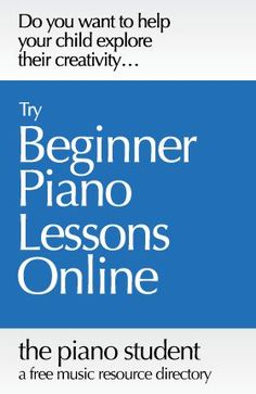 Piano Lessons For Kids, Piano Lessons For Beginners, Music Lessons, Music Theory Games, Music Theory Worksheets, Music Flashcards, Flashcards For Kids, Student Incentives, Online Lessons