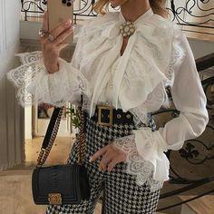 Clueless Fashion, Nyc Fashion, Fall Fashion Trends, Autumn Fashion, Girl Fashion, Fashion Outfits, Womens Fashion, Modern Outfits, Classic Outfits