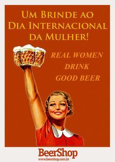 dia_da_mulher_cervejas-