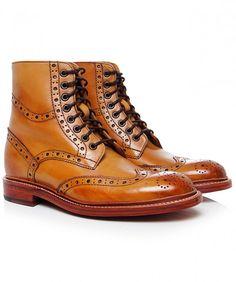 Pin By Robocat Samurai On Sneakers Footwear Shoe Boots
