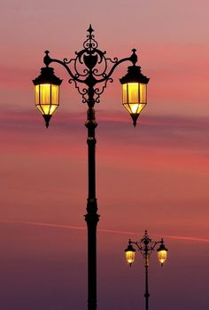 August 2013 Southsea Seafront by Paul Thompson Deep Photos, Kerosene Lamp, Street Lamp, Candle Lanterns, Landscape Lighting, Beautiful Roses, Lamp Light, Night Light, Images