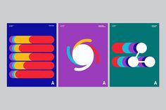 Actionable on Behance