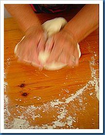 Εικόνα 019 Salt, Food, Essen, Salts, Meals, Yemek, Eten