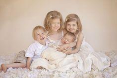 Rebecca Connolly Photography Blog: North Sydney Newborn Photography | Belinda Grace Connolly