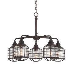 Buy the Savoy House English Bronze Direct. Shop for the Savoy House English Bronze Connell 5 Light Chandelier and save. Industrial Chandelier, Bronze Chandelier, 5 Light Chandelier, Antique Chandelier, Chandelier Shades, Glass Chandelier, Hallway Chandelier, Industrial Lighting, Lights