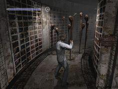 Oradan Oraya Koşuşturduğumuz Gerilim Dolu 5 Efsane Oyun - http://www.turkgame.com/oradan-oraya-kosusturdugumuz-gerilim-dolu-5-efsane-oyun/