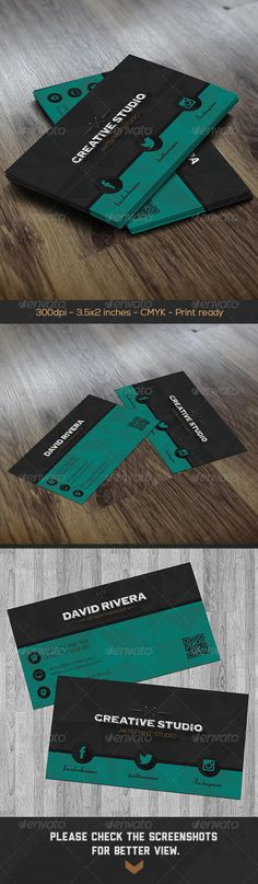 Beauty Zone Business Card Business Cards Card Templates And - 35 x2 business card template