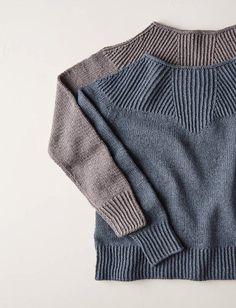 New knitting scarf pattern purl soho ideas Sweater Knitting Patterns, Knitting Stitches, Knit Patterns, Knitting Sweaters, Knitting Humor, Beginner Knitting, Knitting Projects, Crochet Scarves, Knit Crochet