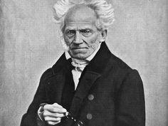 Schopenhauer y la voluntad