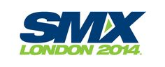 Danny Sullivan speaking at SMX London 2014