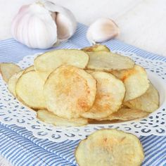 utvald Snack Recipes, Dessert Recipes, Cooking Recipes, Homemade Candies, Veggie Dishes, Chips, Healthy Eating, Tasty, Sweets
