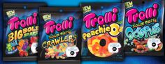 Here's a rare candy coupon for ya! Just hop on over to Walmart.com to print a $1 off any Two Trolli Gummies 7 oz or Larger Bags coupon! In all of the time I have been posting deals, I have yet to see a Trolli coupon… until now! These often go on sale at Walgreens [...]