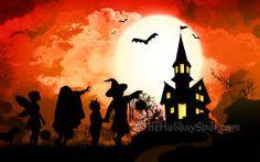 """Képtalálat a következőre: """"halloween"""""""