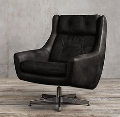 Recliners and Swivels | RH