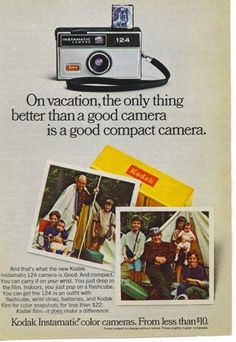 1000 Images About Vintage Ads On Pinterest Smith Corona