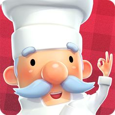 Chefs Quest v1.0.4 (Mod Apk) Travel the world on your quest to become the ultimate chef and restaurateur. Switch and match your way through hundreds of culinary challenges in this most delectable puzzle adventure. Amass a wealth of opulent decor and acquire a cult following as you turn your quaint little diner into a global celebration of multicultural cuisine.  Take on this adventure solo or play with friends visiting their own unique restaurants or challenging their scores!  Chefs Quest…