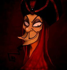 Jafar, Circle Of Life, Love Movie, 90s Kids, Disney Villains, Movies Showing, Aladdin, Scooby Doo, Old Things