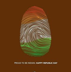 Always proud to be an Indian. Happy Independence Day India, Independence Day Decoration, Independence Day Images, Indian Flag Wallpaper, Indian Army Wallpapers, India Republic Day Images, Indian Army Special Forces, Indian Army Quotes, Army Day