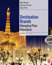 destination-brands-managing-place-reputation