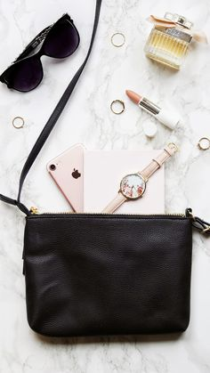 MIMI ROSE AND ME: 101 Lifestyle Blog Post Ideas That You Need To Wri...