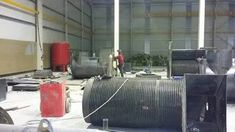 Kaynaklı Metal Paslanmaz Çelik Stoklama Depolama Tank Üreticileri 0546 545 13 14 Metal, Outdoor Decor, Ankara, Home Decor, Life, Decoration Home, Room Decor, Metals, Home Interior Design
