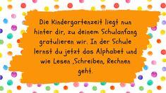 the 15 most beautiful sayings for school - Bildung
