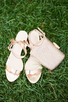 """20 Chic Shoes That Won't Sink In The Grass          With June — the most popular month to get married in the U.S. — right around the corner, you're likely to be attending (or throwing!) al fresco """"I Do's"""" that may leave you not knowing what to wear. With the unpredictability of outdoor terrain in mind, we gathered together some of our favorite shoes ...     http://guidetocreatingspaproducts.blogspot.com/"""