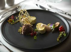 The IVY is about showcasing the best of modern Irish cuisine with menus that only feature ingredients from the finest local suppliers. Ivy Restaurant, Castle Restaurant, Lactose Free Options, Dining Area, Catering, Food And Drink, Vegetarian, Vegan, Gallery