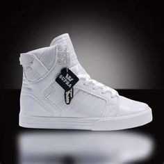 Image Search Results for supra shoes for girls## - Polyvore