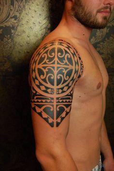Tattoo Gallery | stateofgrace.de