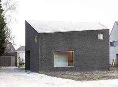 vers.a . woso house . mechelen (2)