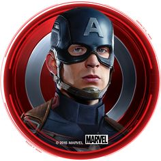 Chris evans captain america iron man the avengers marvel cinematic universe - png chris evans clipart Marvel Comic Universe, Marvel Dc Comics, Marvel Heroes, Marvel Cinematic Universe, Marvel 616, Age Of Ultron, Ultron Marvel, Steve Rogers, Die Rächer