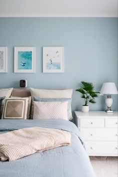 Bed, House, Furniture, Home Decor, Decoration Home, Stream Bed, Home, Room Decor, Home Furnishings