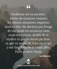 Discover recipes, home ideas, style inspiration and other ideas to try. Positive Attitude, Positive Vibes, Positive Quotes, Motivation Sentences, Citations Yoga, Life Quotes Love, French Quotes, Yoga Quotes, Encouragement Quotes